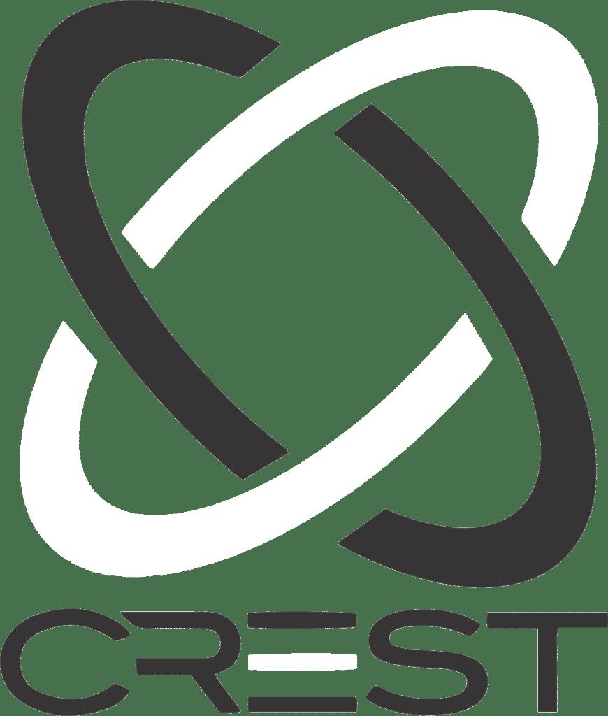 Penetration Testing Services Sydney & Melbourne, Australia