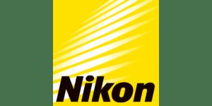 Nikon-logo-wide